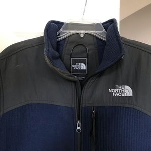 North Face Men's Jacket